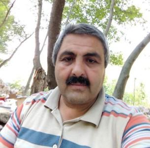 56 Yaşındaki Okul Müdürü Korona Virüse Yenik Düştü