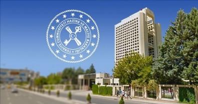Bakanlıktan Cumhuriyet Gazetesi'nin 'Hazine ve TCMB arasındaki protokolün yasal dayanağı ortadan kalktı' iddiasına yalanlama