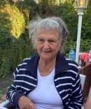Eski Belediye Başkanın Eşi Hayatını Kaybetti