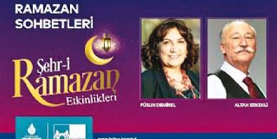 İmamoğlu'ndan PKK sevicilerle CHP işi Ramazan!