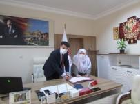 'Mihalgazi'de Üretime Engel Taşları Kaldırıyoruz' Projesi İmzalandı
