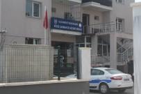 Ordu'da 2 Büyük Operasyon Açıklaması 19 Şahsa Gözaltı, 19 Şahsa İdari İşlem