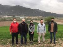 Osmaneli'nde Hedef Dünyada Önemli Bir Turizm Kenti Olmak