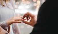 Resmi Kız Çocuk Evlilikleri Azaldı