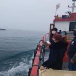 Sinop'un 'Türk Somonu' Temiz Çıktı
