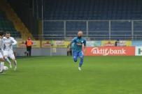Süper Lig Açıklaması Çaykur Rizespor Açıklaması 5 - İttifak Holding Konyaspor Açıklaması 3 (Maç Sonucu)