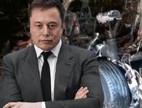 Tesla faciasında yeni gelişme! Elon Musk'ın başı fena ağrıyacak!