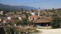 Yenice'de 2 Köy Karantina Altına Alındı