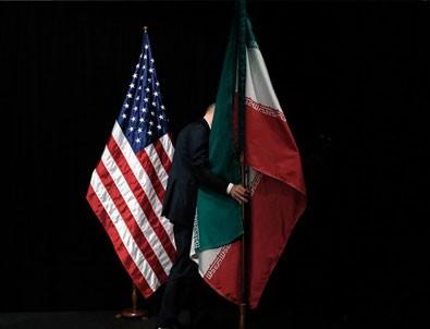 ABD'den flaş İran kararı! Yaptırımlar hafifleyecek!