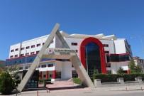 Amasya Üniversitesinde 3 Yeni Yüksek Lisans Programına YÖK'ten Onay