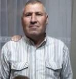 Arazi Anlaşmazlığı Yüzünden Vurulan Adam Hayatını Kaybetti