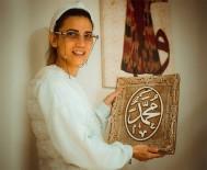 Dilek Palabıyık Açıklaması 'Dilek Home Style Beklentilerin Üzerinde Bir Başarı Elde Etti'