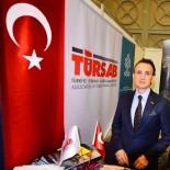 Doğu Karadenizli Turizmcilerin Yaz Mevsiminde Turizm Hareketliliği Beklentisi