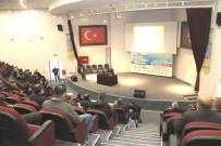 Kütahya'da 'Örgün Eğitimle Birlikte Hafızlık' Projesi