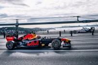 Red Bull TV  Türkçe Yayına Başladı