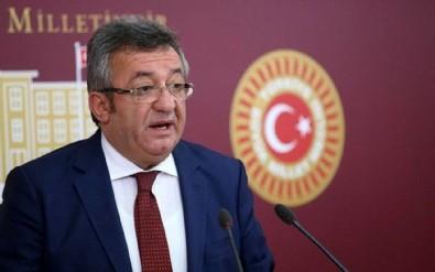 RTÜK'ten CHP'li Engin Altay'ın Başkan Erdoğan'ı hedef alan sözlerine inceleme