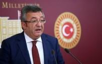 ENGİN ALTAY - RTÜK'ten CHP'li Engin Altay'ın Başkan Erdoğan'ı hedef alan sözlerine inceleme