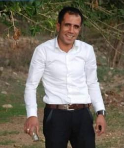 Şanlıurfa'da Otomobilin Çarptığı Motosikletli Hayatını Kaybetti