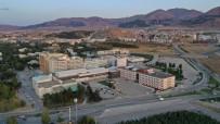 'Tıp Doktorluğu Diploma Denklik Sınavı' Atatürk Üniversitesi'nde Yapılacak