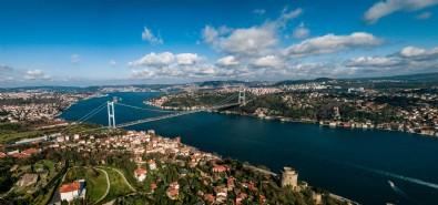 Uzman isimden İstanbul için tedirgin eden sözler! 'Bütün özellikleri değişecek'