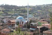 Yenice'de 3 Köyün Karantina Süresi Uzatıldı