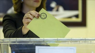 Yerel seçimler için 'bütünşehir' uygulaması! Yerel yönetimler reformunda son dakika gelişmesi