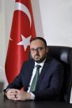 AK Parti İl Başkanı Kemikkıran, 'Göreme Doğalgaza Kavuşuyor'