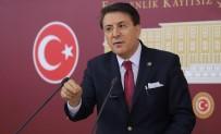 Aydemir Açıklaması 'Türkiye Eski Türkiye, Millet Eski Millet Değil'