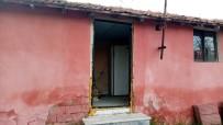 Bağ Evinin Kapısını Çalan Hırsızlara İlginç Tepki Açıklaması 'Çok İhtiyacınız Varsa Gelin Bir Kapı Da Ben Hediye Edeyim'