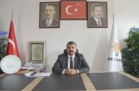 Besni Devlet Hastanesine Uzman Doktor Ataması Yapıldı