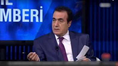 CHP'nin eski yöneticisi Ateş'ten sert sözler: Türkiye'nin gündemi Akdeniz Libya Irak Suriye muhalefetin gündemi patates soğan