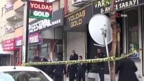 Diyarbakır'da Kuyumcuyu Öldüren Zanlılara Ağırlaştırılmış Müebbet Talebi