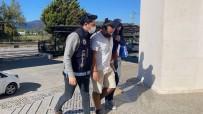 FETÖ Üyelerini Yurt Dışına Kaçışına Yardımcı Olan 3 Kişi Tutuklandı