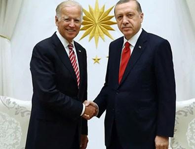 İklim Zirvesi başlıyor! Başkan Erdoğan 40 lidere hitap edecek!