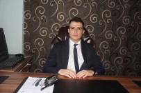 Kula'da Komiser Yardımcısı Sayısı 5'E Yükseldi