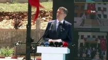 Milli Eğitim Bakanı Ziya Selçuk'tan '23 Nisan Kutlamaları' Açıklaması Açıklaması
