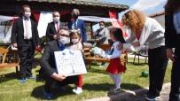 Prof. Dr. Aksoy Açıklaması 'Çocuklarımıza Güzel Bir Gelecek Sunmak İçin Çalışıyoruz'