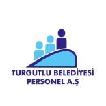 Turgutlu Belediyesi İş Arayanlara Umut Oluyor