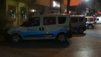Alaşehir'de Yakalanan Karı-Koca Tutuklandı