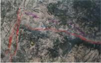 Aysun Aykan Açıklaması 'Balıkesir'deki Faylar 7'Nin Üzerinde Deprem Üretebilir'