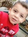 Babasının Dicle Nehri'ne Attığı Çocuk Hayatını Kaybetti