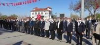 Bandırma'da 23 Nisan Kutlaması
