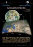 Çocuklar Ay Kraterlerinde Gezinti Yapacak