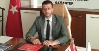 MHP Gaziantep İl Başkanı 23 Nisan İle TBMM'nin Kuruluşunu Kutladı