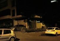 Muğla'daki Vebitcoin Ofisinde Polis Arama Yapacak