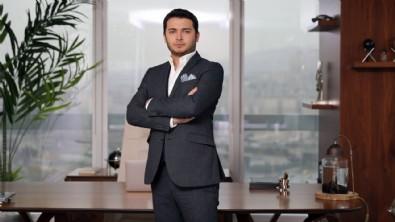 THODEX kurucusuna kırmızı bülten... Faruk Fatih Özer'in iadesi için işlem başlatıldı
