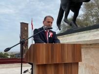 Zonguldak'ta 23 Nisan Coşkusu