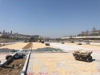 Başakşehir'den Marmaray'a Ring Seferleri Başlıyor
