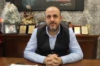 Nevşehir'de Covid-19 Vakaları En Çok 40 İle 60 Yaş Arasında Görülüyor