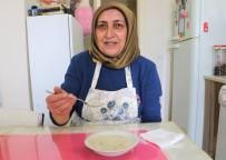 Yazın Ferahlatıyor Kışın İç Isıtıyor, Ramazan Ayının Vazgeçilmez Tercihi
